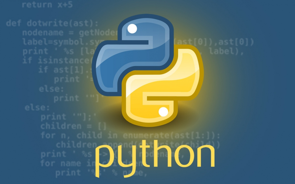 learning the programming language python An introduction to interactive programming in python (part 1) from rice university this two-part course is designed to help students with very little or no computing background learn the basics of building simple interactive applications.